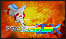 Project ZX